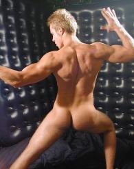 Adam Gluck BF (33)