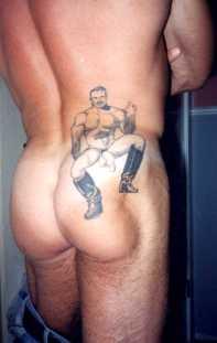 ass-ToF-Tattoo