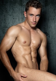 Peter Nicholas (1)