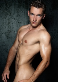 Peter Nicholas (2)