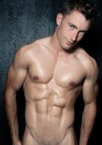 Peter Nicholas (4)