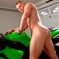 Just Hot Men-Butts 11