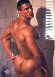 Just Hot Men-Butts 2751