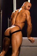 Just Hot Men- Jock Butt 7