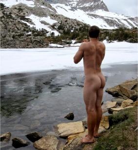 cold39david-leif