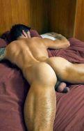 butt-round