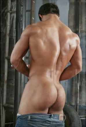 big butt-sexy011