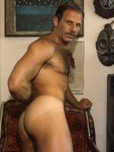 Big Sonny