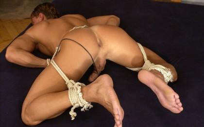 Bound_for_Pleasure