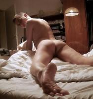 8-15 butt (17)