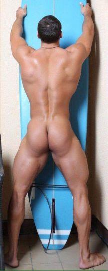 cec1b5b64f5917d64766665059ed2a26--male-butt-big-guys