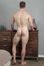 butt7124