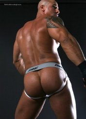 Butts 20 (6)