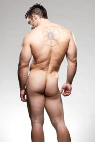 Cayden Ross (56)