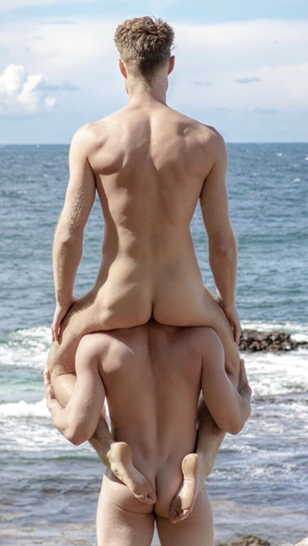 beachbutttumblr_or2rnuRj8s1w9o3clo1_1280
