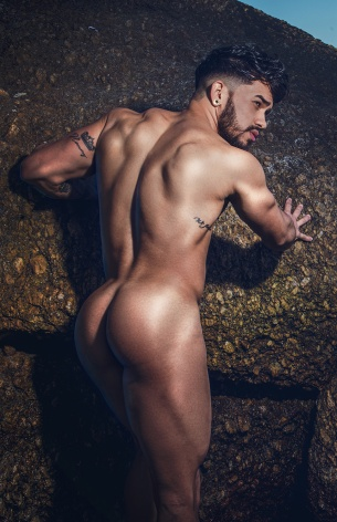 brutos21527_PietroDuarte_aka_RicardoAvila