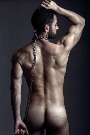 brutos21545_SebastianBashDeltas_Photographer_AngelRuiz