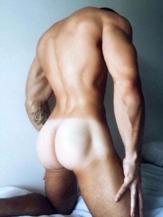 butttanlinesexy-guys-hot-guys