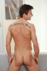 Phil Affleck BA (9)