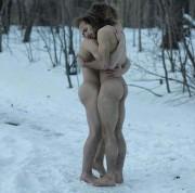 wintertumblr_p24qxl1ELK1ueyd50o1_500