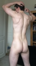 buttTPW8W (21)