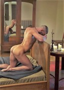 Nice Butted Men 227 (1)