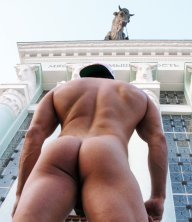 Nice Butted Men 227 (10)