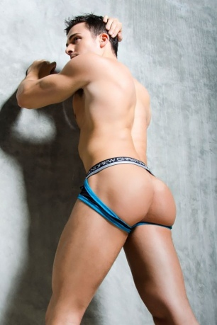 philip-fusco-for-andrew-christian-61