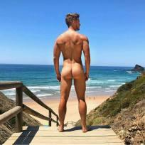 beachbutt038593_n