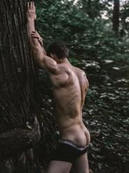 In-The-Woods-With-Tim-Arlovski-4