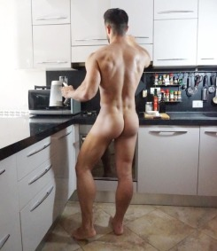 kitchenbutttumblr_owlvil072e1soko9ko1_540
