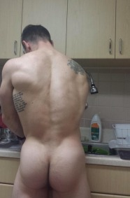 kitchenbutttumblr_p06w1nNBTU1sh24bao1_500