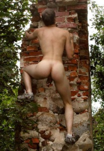 Nice Butted Men 228 (22)