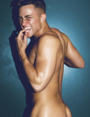 Peter Pretty by Troy Wise (21)